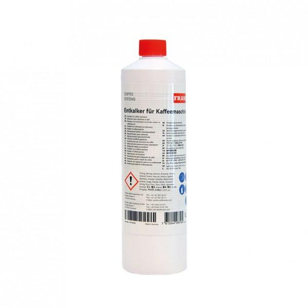Spezialentkalker (Flasche 0,7 Liter)