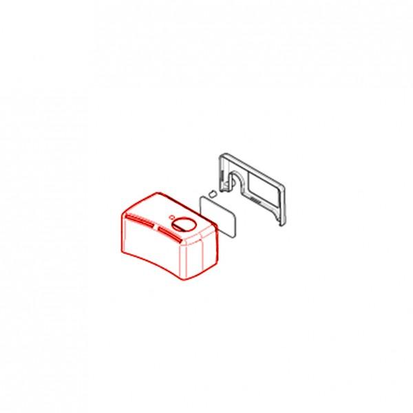 Haube für Schublade