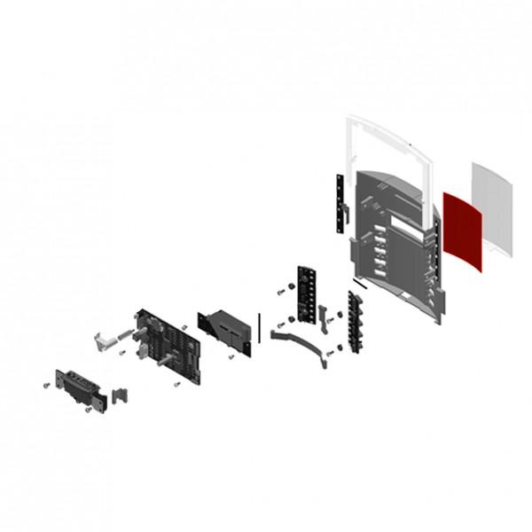 Druckvorlage Design Basis